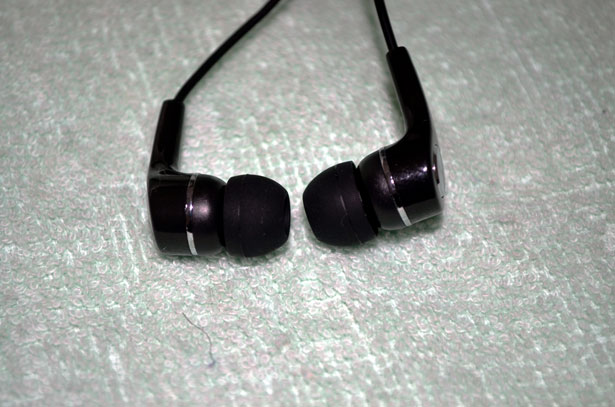 Top 10 Best Earphones under 1000 Rs