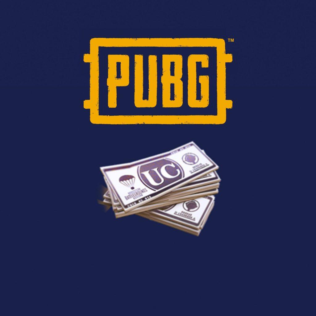 Free pubg uc hack