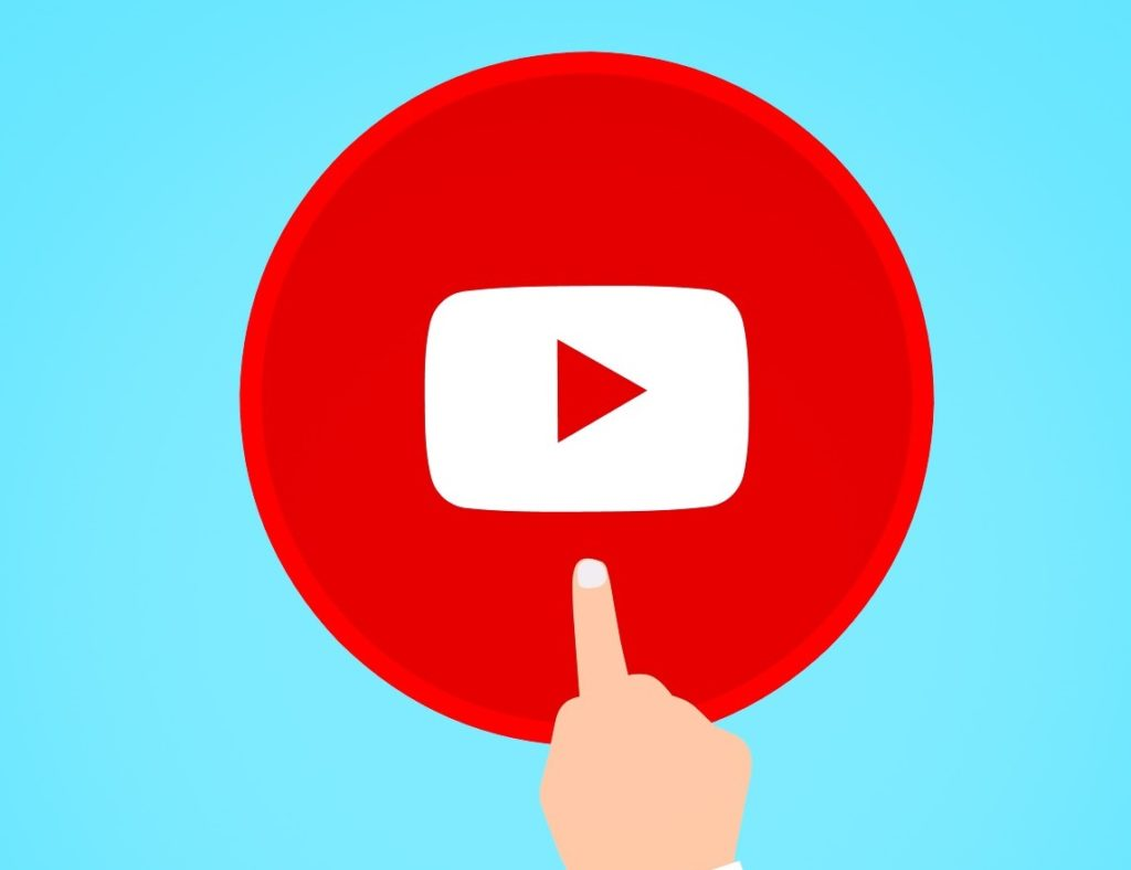 Learn How to download music from youtube