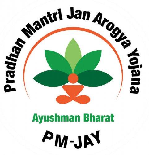Ayushman bharat pradhan mantri Jan Aarogya yojana