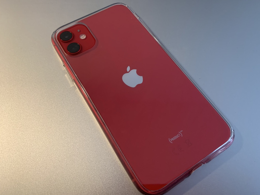 Apple starts manufacturing iPhone 11 in India