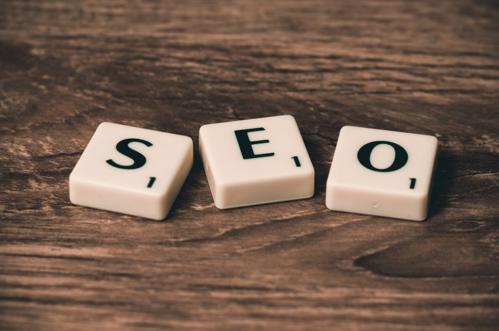 What is an seo friendly article