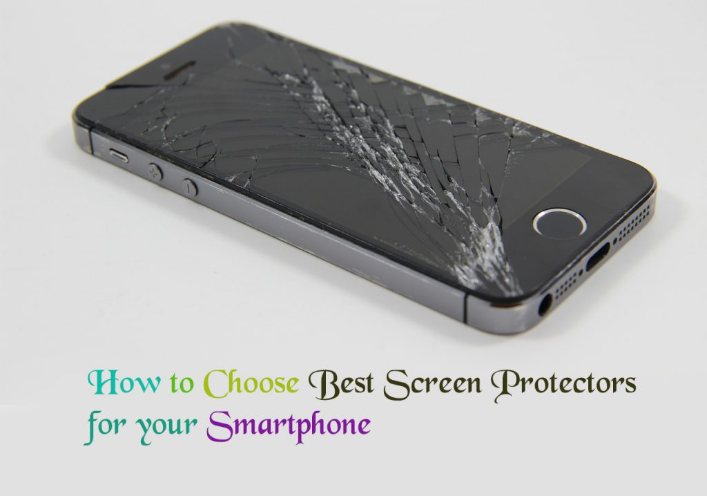 Best Screen protectors