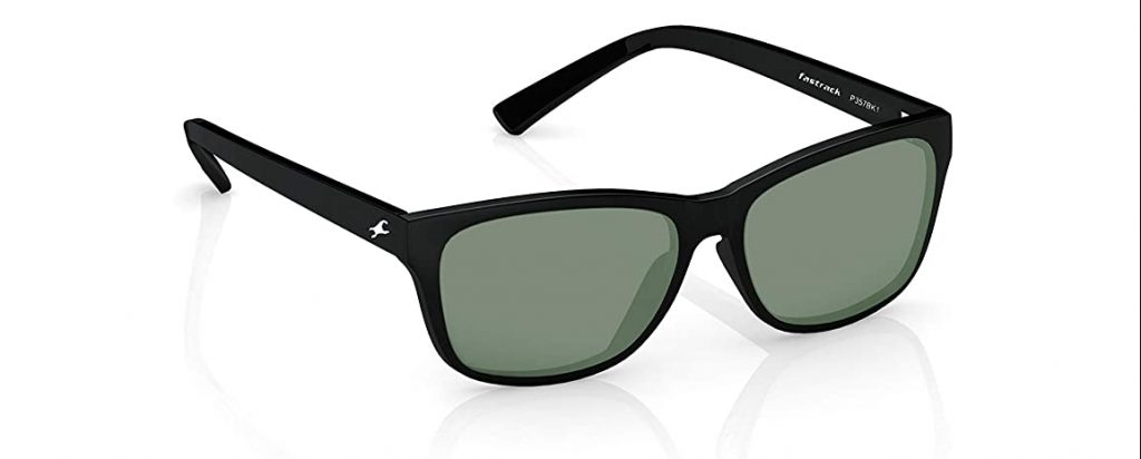 Which is better UV glasses or Bluelight filtering glasses